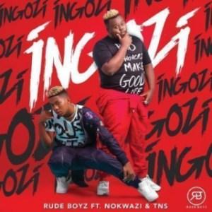 RudeBoyz - Ingozi Ft. Nokwazi & TNS